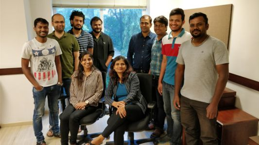 Backed by Accel, GlowRoad helps Indian women build home businesses