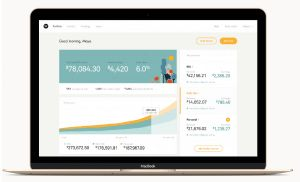 Wealthsimple Review: No more worrying about your investments