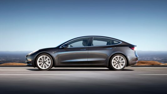 Wall Street is obsessed with Tesla Model 3 production - but investors may be missing something more important
