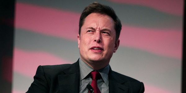 Elon Musk's latest Twitter antics have Tesla hurtling into uncharted territory - and could have legal ramifications for the CEO