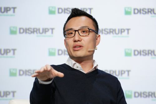 DoorDash, now valued at $12.6B, shoots for the moon