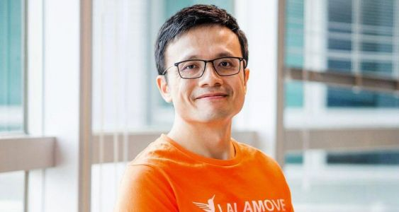 On-demand logistics startup Lalamove raises $300M for Asia growth and becomes a unicorn