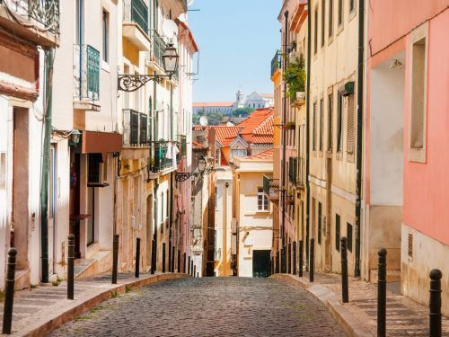 12 tips to make the most of your trip to Portugal