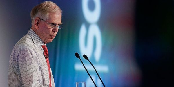 Jeremy Grantham reiterates his view that the stock market is in a meme-fueled bubble - and shares the drastically lower valuation level that would make him a buyer of equities