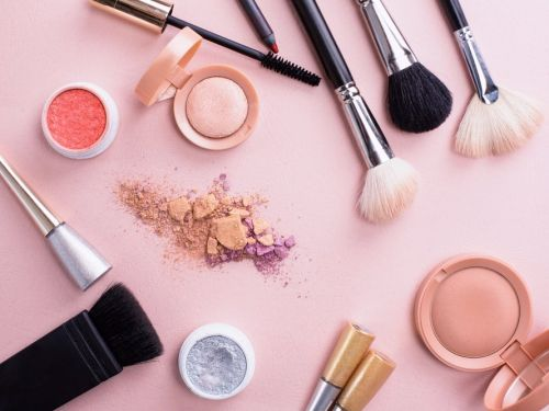 A ton of beauty products that never go on sale just went on sale - here's how to save on your favorites