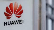 U.S. Charges Chinese Tech Giant Huawei, Top Executive