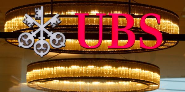 70,000 questions a year, satellite imagery, and dismantling electric cars: How UBS is trying to change the face of financial research