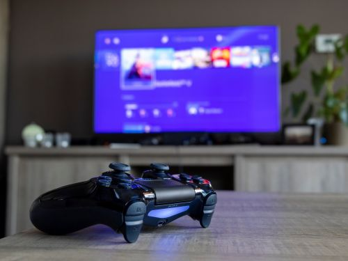 How to pause a download on your PS4 in 4 steps, to prioritize which games or apps download first
