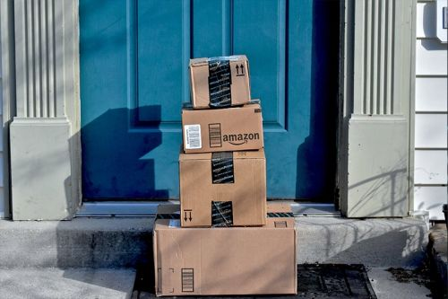 Amazon's second headquarters could push home prices up by nearly 30% in its host city - here's why renters should be worried