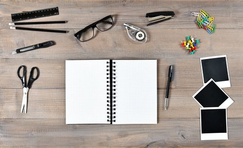 Use These 5 Tools to Generate Better Content