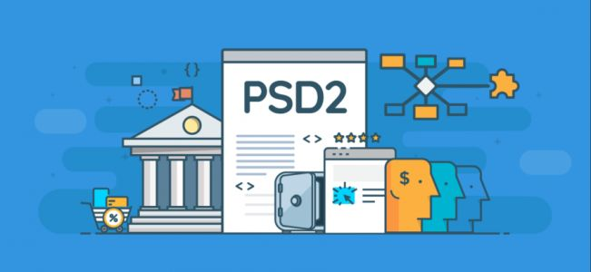 Things You Wanted to Know about PSD2