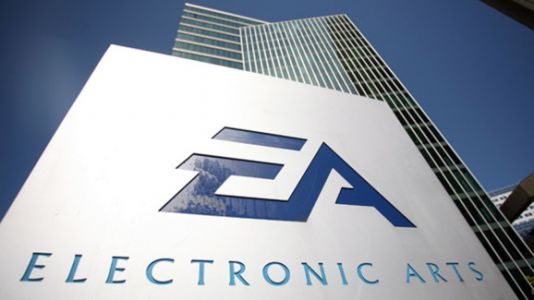 Electronic Arts lays off 350 people - the most under CEO Andrew Wilson