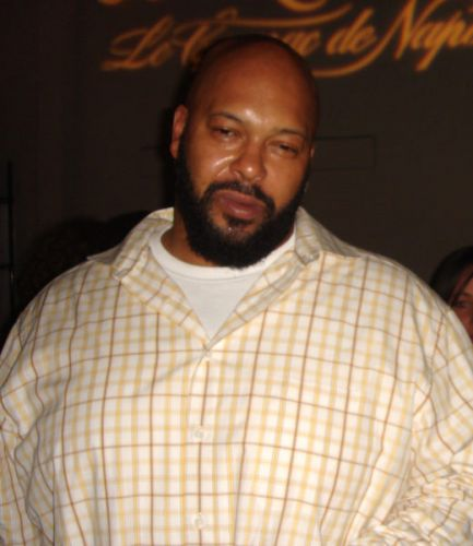 Suge Knight Found Dead In Jail Cell, Stabbed Several Times Is A Celebrity Death Hoax