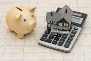 Can't qualify for a HELOC? Fintechs will buy a stake in your home equity