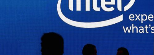 Intel could lose some cloud business due to processor flaws