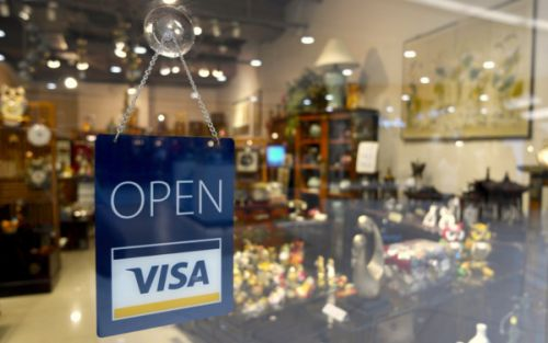 Visa Claims Resolution: How Visa's New Dispute Rules Impact Online Businesses