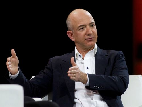 Amazon is hiring for a 'stealth advertising' engineering team to disrupt the $100 billion gaming industry, and marketers see it as a sign of Amazon's growing ad-tech tentacles