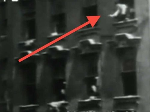 These incredible images show how Wall Street traded before the Bloomberg terminal