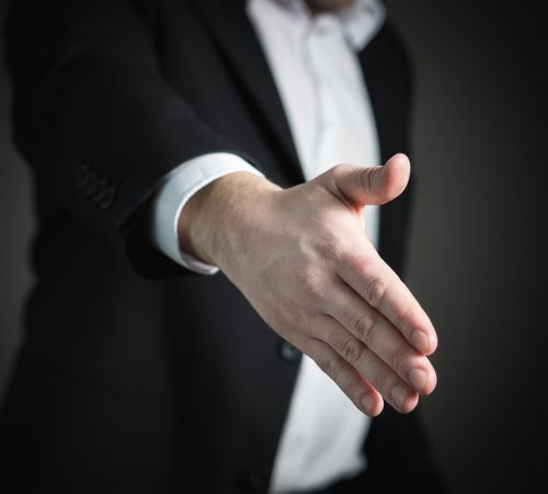 To Sell or Not to Sell: How to Know Who Not to Sell To
