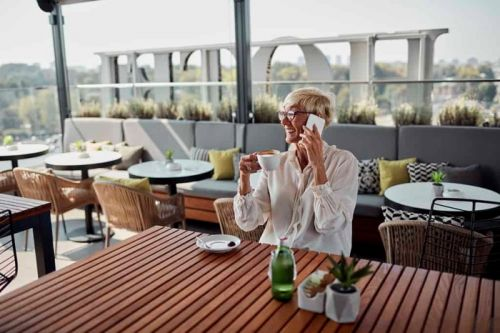Why Lifestyle Hotels Are Not Just for Millennials