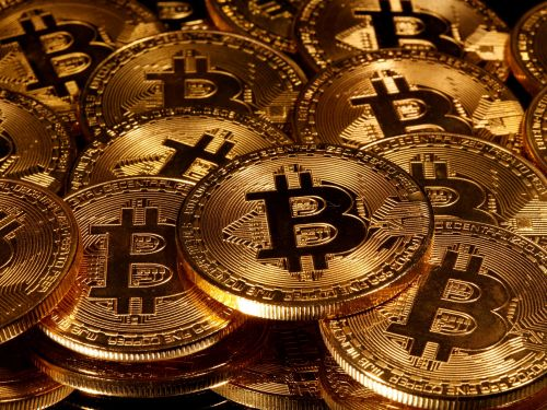 Goldman Sachs lists 5 reasons why bitcoin is 'not an asset class', nor 'a suitable investment'