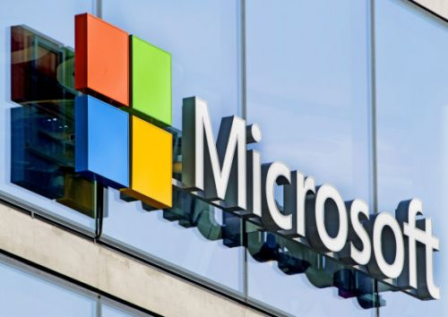 Microsoft urges government to regulate facial recognition systems