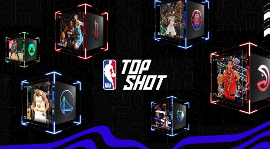 Collectors are spending millions of dollars every day on virtual NBA highlights. Here's what to know about NBA Top Shot