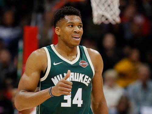 WHERE ARE THEY NOW: The players that teams are kicking themselves for drafting before Giannis Antetokounmpo in 2013