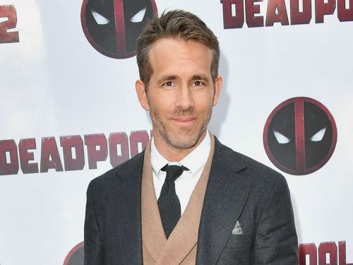 Ryan Reynolds is turning one of the scariest stories on Reddit into a horror movie
