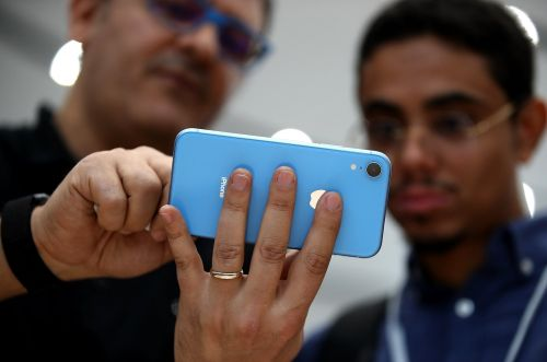Apple's waning iPhone demand means the big jump in prices won't be enough, analyst says