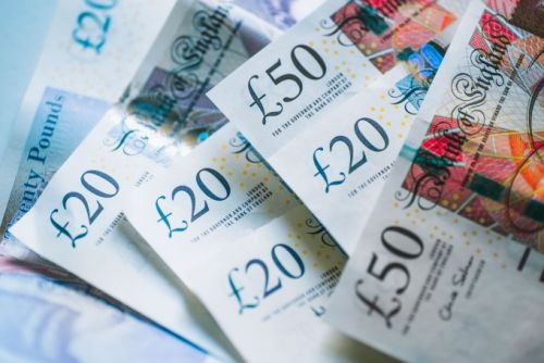 Raisin, the European savings deposit marketplace backed by PayPal, gets dedicated UK launch