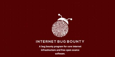 Facebook, GitHub, and the Ford Foundation donate $300,000 to bug bounty program for internet infrastructure