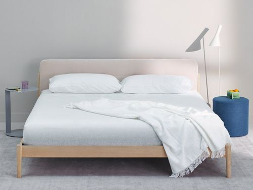 Casper's Black Friday sale is live now - here's how to save 10% on mattresses, sheets, and more
