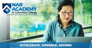 See What NAR Academy Can Offer You and Your Agents