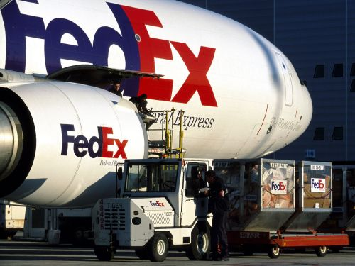 FedEx no longer will fly your Amazon packages - and now pressure is mounting on the company as it gears up its in-house air freight network