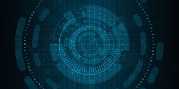Security by Design - Security Risk Owners