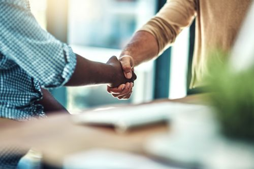 How Verbal Referrals Can Increase Advocate Referrals