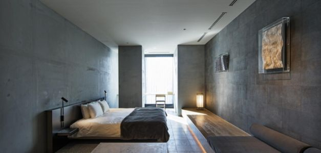 JLL Real Views - Lifestyle Hotels Gain a Foothold in Asia Pacific - by Serene Lim