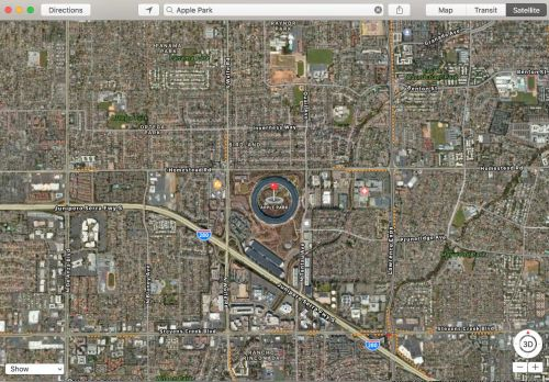 Apple has been secretly working for 4 years to make Apple Maps something you might actually want to use