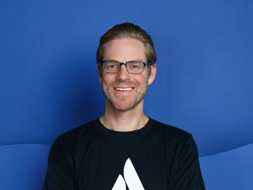 Atlassian's first VP of product explains why he couldn't pass up the opportunity to join the $26.9 billion company, even if it meant uprooting to Australia