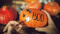 Halloween: Tips to make your celebration a treat