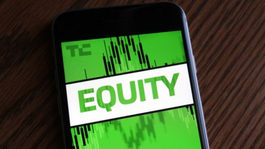 Equity podcast: Uber's losing billions, Amazon lays off hundreds and somehow Instacart gets more money