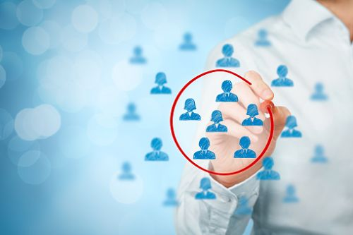 How to Effectively Develop B2B Buyer Personas