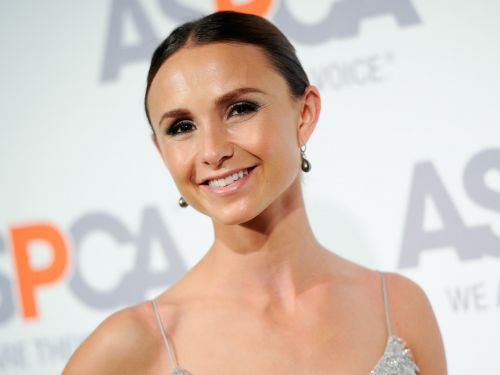 A look inside the incredible life of Georgina Bloomberg, heiress to her father's $52 billion empire and an elite equestrian who bounced back after breaking her back twice