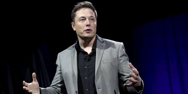 New York officials reportedly approached Elon Musk about building a tunnel to JFK airport