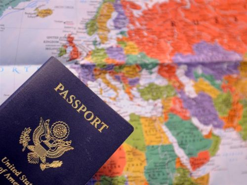 7 tips for keeping your passport safe when you travel