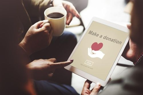 How Your Nonprofit Can Use Marketing Automation to Drive Donations