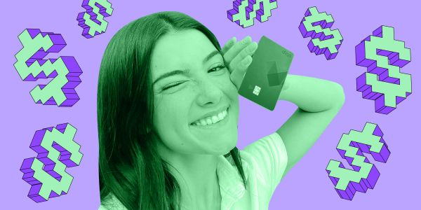 Fintechs are desperate to reach Gen-Z. Here's how they're using social media and influencers like Charli D'Amelio to tap into the next generation of customers