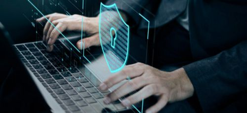 Cybersecurity Trends to Watch Out For in 2021