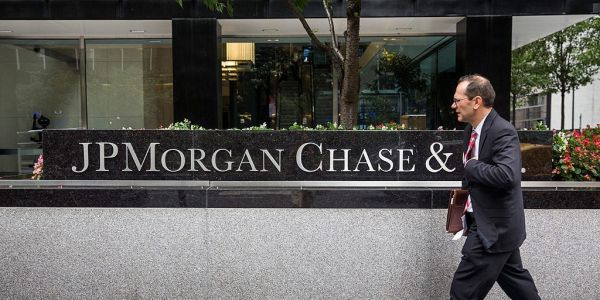 Bank stocks tumble after report alleges firms moved $2 trillion in suspicious funds